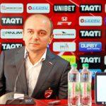 Oficialii dinamovisti reactioneaza dur in urma deciziei luate de cei de la Astra