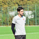 Ce urmeaza pentru Jaime Penedo dupa despartirea de Dinamo