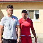"""Florin Bratu da de pamant cu Nistor: """"Mi-a zis ca vrea sa plece la Steaua!"""""""