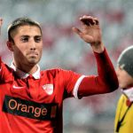 De ce nu se forteaza transferul lui Grozav?