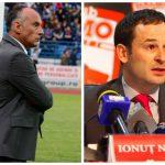 Lovitura incercata de Dinamo pe piata transferurilor