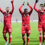 ANALIZA: Dinamo 2019