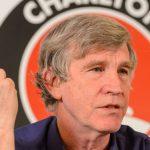 Cine este milionarul pe care Rednic vrea sa il aduca la Dinamo