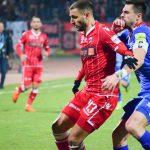 """Montini ameninta si el cu litigiu impotriva lui Dinamo: """"Merg la FIFA"""""""