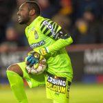 VIDEO: Fratele unei vedete din Ligue 1 vine la Dinamo