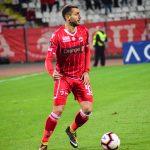 Montini a vorbit despre contractul cu Dinamo. Ce l-ar determina sa continue la echipa