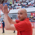Antrenor in izolare: Dinamo debuteaza in noua competitie europeana fara Constantin Stefan