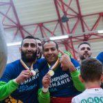 Dinamo se impune! Victorie pentru un pas mai aproape de titlu
