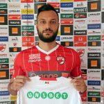 Cine este Florin Bejan, noul jucator al lui Dinamo