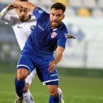 """Inca un transfer de """"top"""" pentru Dinamo!"""
