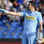 OFICIAL: Primul transfer al verii realizat de Dinamo!