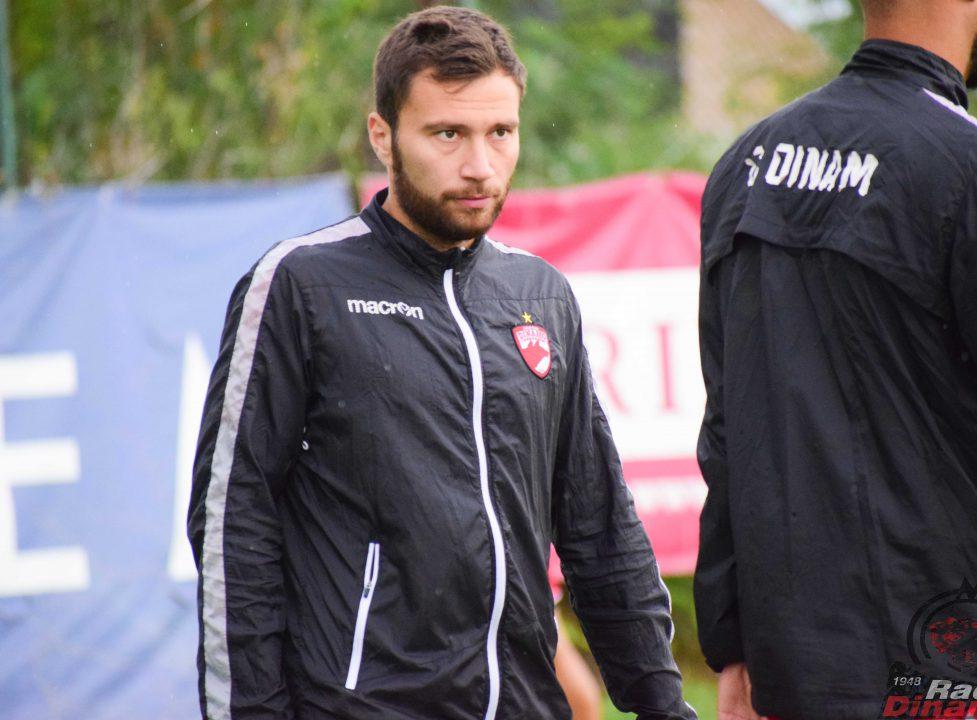 Rauta Dinamo