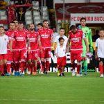 Dinamo Hermannstadt 3-0