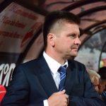 Uhrin confirma: Dinamo inca vrea sa aduca jucatori! Care sunt conditiile