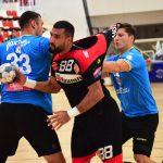 Un nou pas important spre titlu! Dinamo câștigă și Dobrogea Sud pierde