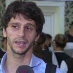 """Fabbrini, mesaj de dragoste pentru Dinamo: """"Dinamo a fost clubul care mi-a placut cel mai mult"""""""