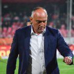 Prunea entuziasmat de victoria lui Dinamo