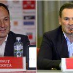 Ionut Negoita ramane fanul lui Dinamo! Ce spune despre experienta in fotbal