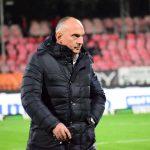 """Acuze din conducere: """"E jenant pentru Dinamo"""""""