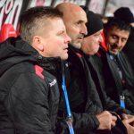 Cum si-a revenit Dinamo in a doua parte! Remarcatii lui Uhrin