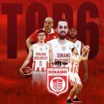 Rasplata profesionalismului! DINAMO-U BT Cluj: Primul meci din Top 6!