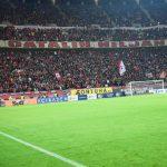 Cati bani raman in conturile clubului dupa meciul cu Fcsb