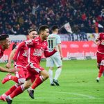 """Rivalii se pregatesc de meciul de Cupa: """"Plecam cu prima sansa"""""""