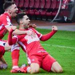 Dinamo-Clinceni: O luam de la capat! Cum ar putea arata primul 11