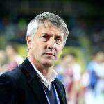 De ce nu mai ajunge Bergodi la Dinamo