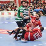 Decizia luata de EHF!