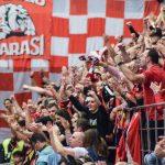 Decizia luata de CS Dinamo