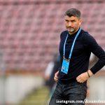 """Adi Mihalcea in continuare optimist: """"Suntem schimbati mult in bine"""""""