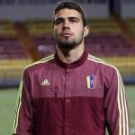 Transfer extrem de interesant reusit de Dinamo: Fundas de nationala pentru Contra!