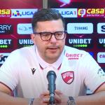 """Cosmin Contra a cedat: """"Am crezut ca fac infarct"""""""