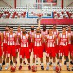 Dinamo incepe anul cu o victorie
