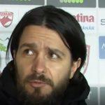 Marius Nicolae