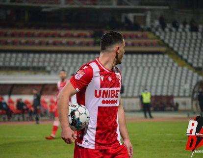 Anton Dinamo