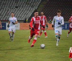 Sorescu Dinamo