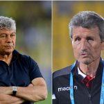 Dinamo Kiev-Dinamo București: Primul 11 trimis de Multescu în teren