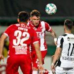 """""""Dinamo are un lot cu care nu ar trebui să aibă emoții"""""""