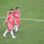 EXCLUSIV RD1948- Dinamo va avea echipă secundă și în acest sezon.