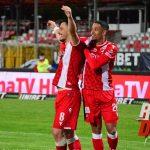 Răsplata victoriei: Doi dinamoviști în echipa ideală a rundei!