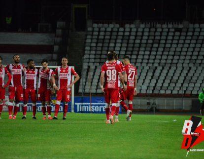 Dinamo Astra Mihaiu