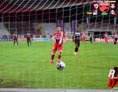 Dinamo Hermannstadt Anton
