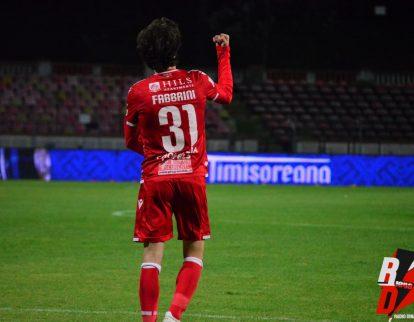 Fabbrini Diego