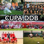 Cupa DDB