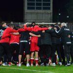 """Ședință importantă săptămâna viitoare: """"Sunt oameni de afaceri interesați de Dinamo!"""""""