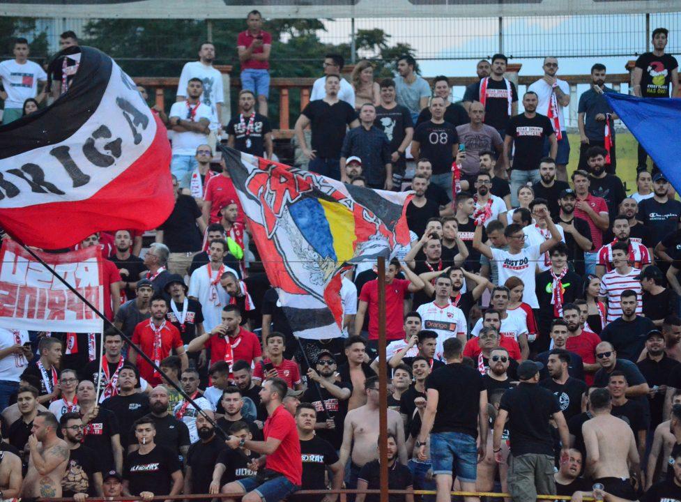 PCH Dinamo Craiova