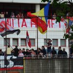Fani Dinamo Galerie