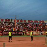 Meciuri cu stadioane pline începând cu 1 august! Singura condiție pusă de autorități